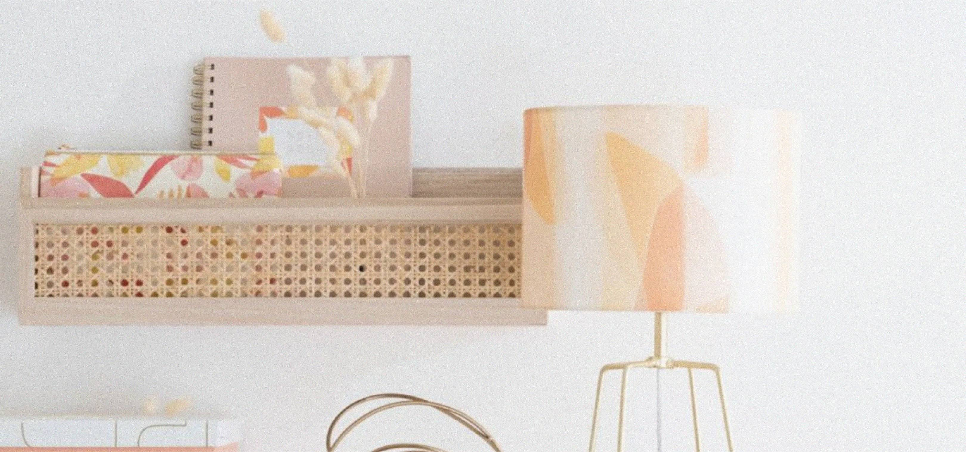 Organising your accessories collection during isolation? Here are the stylish storage solutions you need