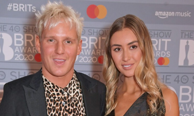 Jamie Laing Admits He And Girlfriend Sophie Habboo Almost Broke Up 400 Times Nestia
