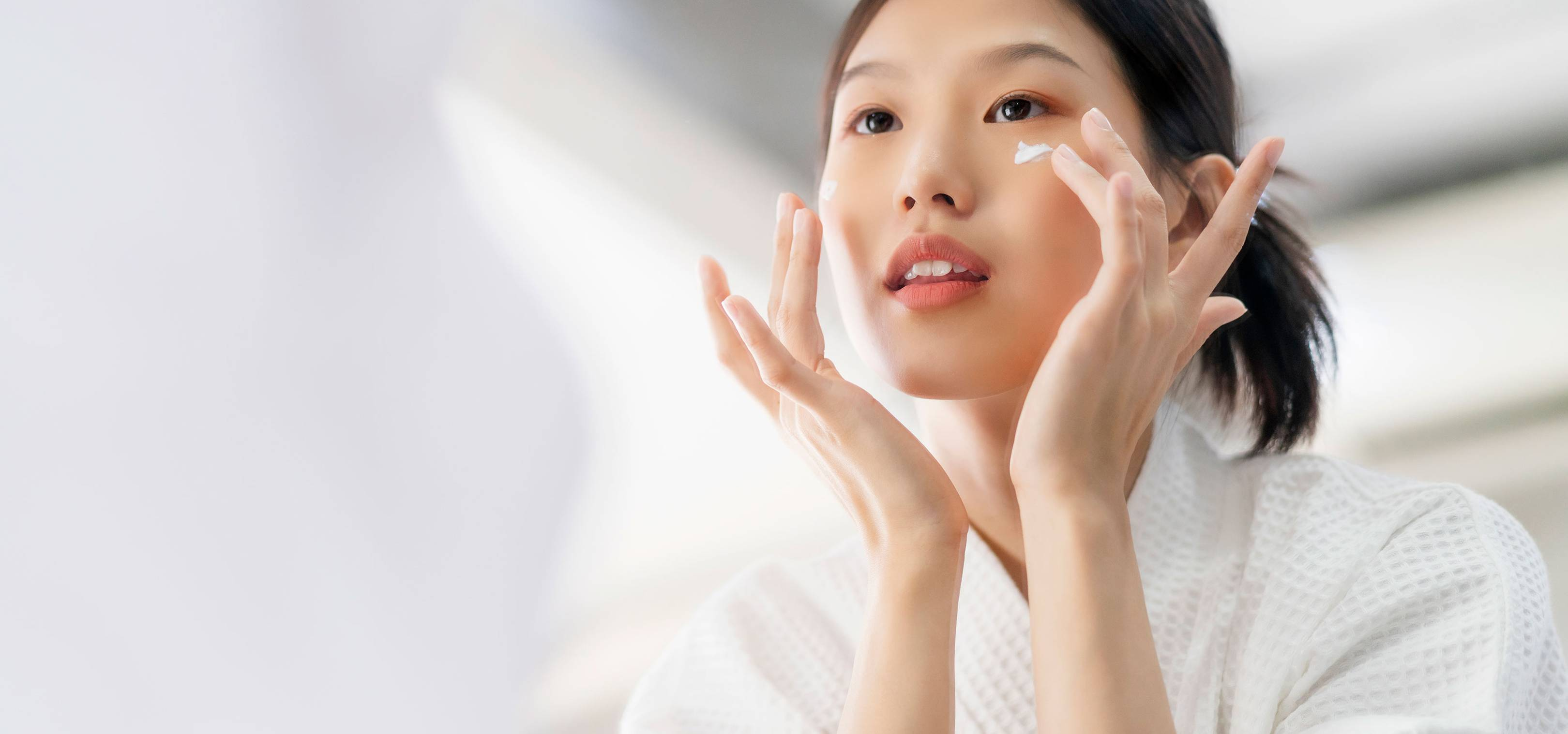 This is K-Beauty 2.0: The 15-minute 'slow beauty' regime for amazing skin & a boosted mood