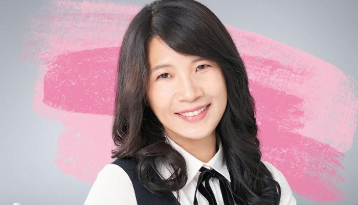 Mary Kay promotes Wendy Wang as Chief Commercial Officer for the APAC Region