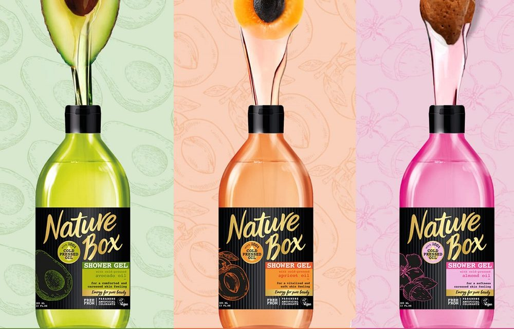 Henkel relaunches brands with sustainable packaging focus