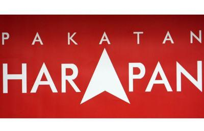 Perak Pakatan doesn't discount possibility of forming govt with BN, says source