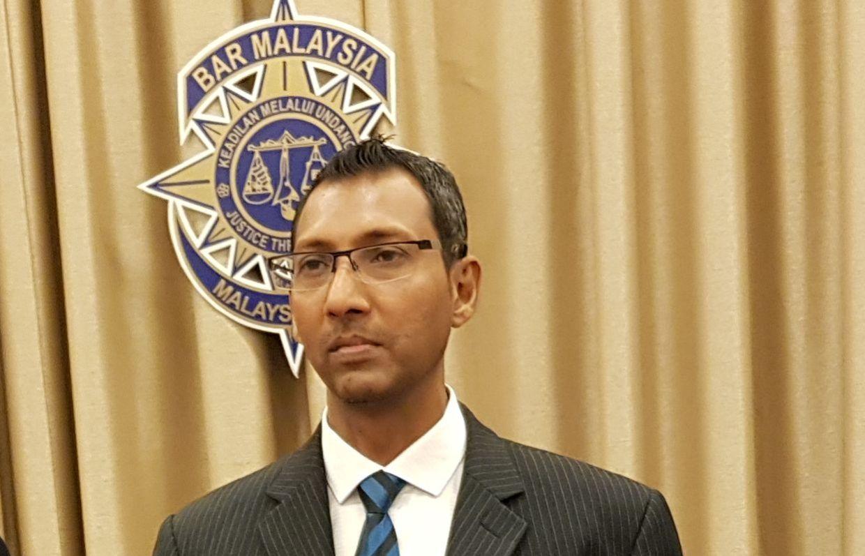 Govt should consider virtual Parliament sitting, says Malaysian Bar