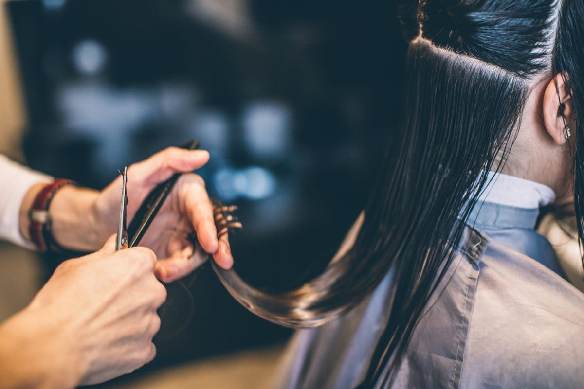 Hair salons are closing on 5 November, but when will they reopen? Here's what we know so far