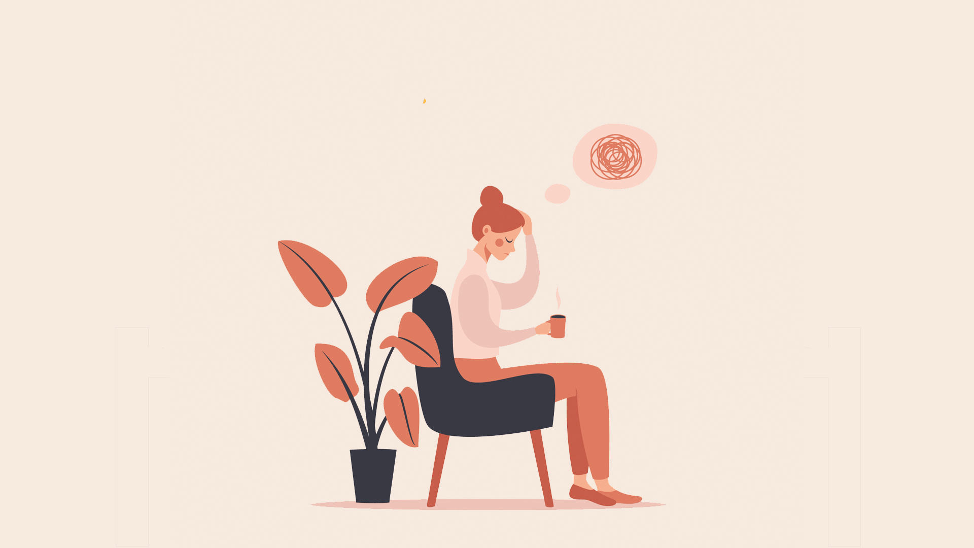 Real Self-Care Routines That Migraine Sufferers SwearBy