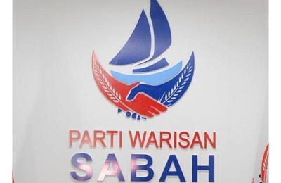 Warisan spreads its wings to Peninsular Malaysia