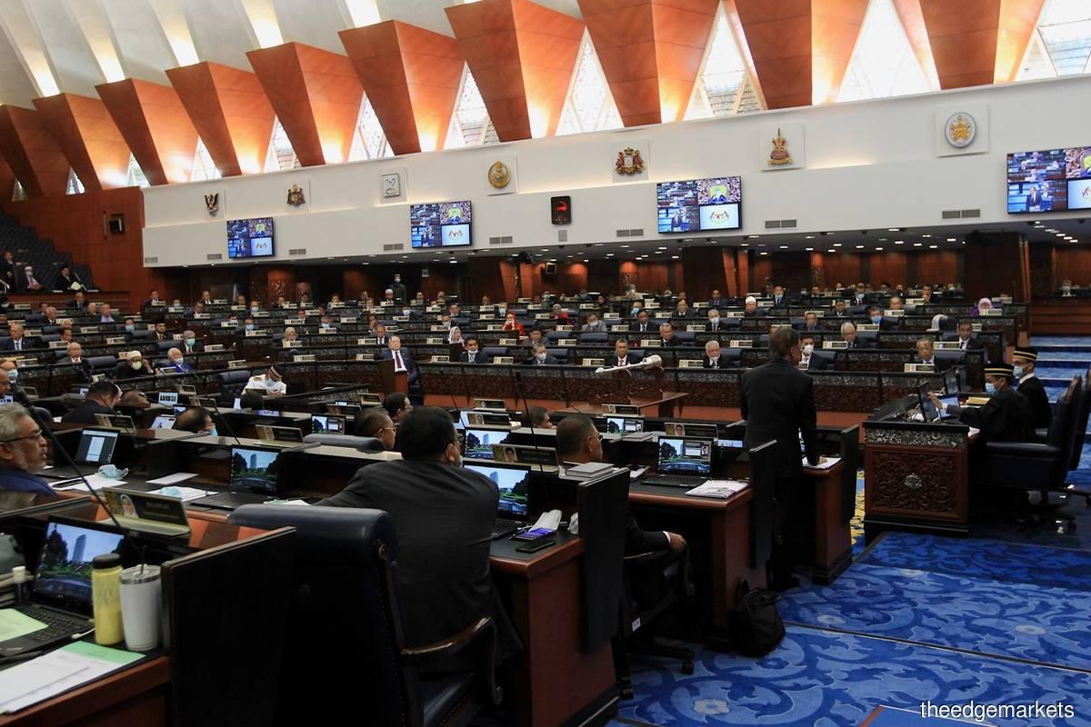 Green entrepreneurship initiative Jaguh to be launched in January, says Tuan Ibrahim