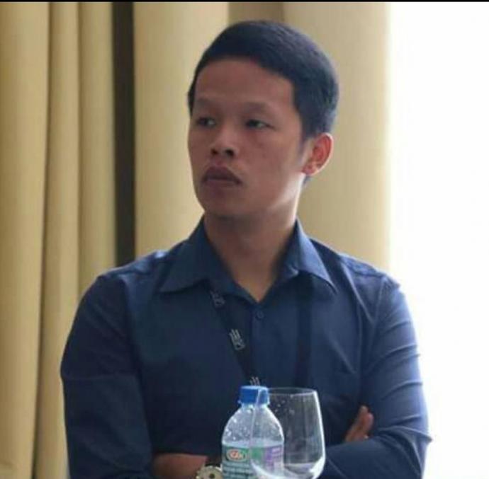 陈俊广:解决失业问题 政府应执行工作保证