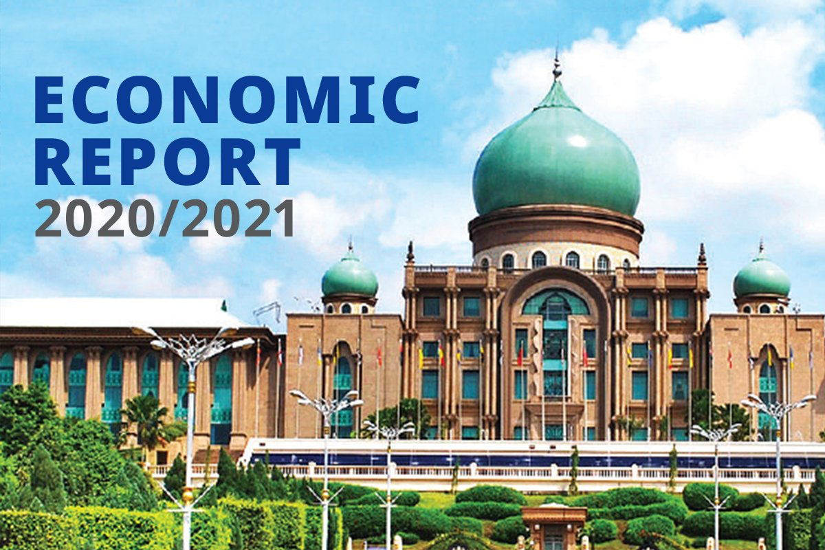 Federal govt debt to increase to 61% of GDP in 2021