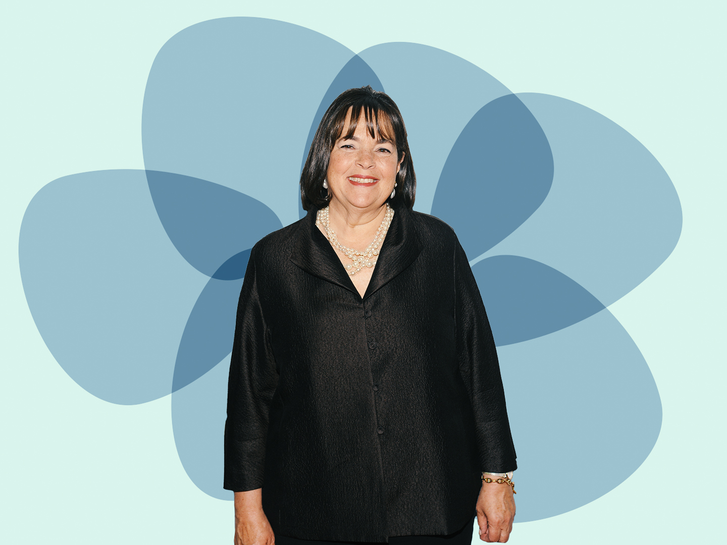 Ina Garten Only Recommends One Brand of Stainless Steel Cookware & It's on Sale atQVC