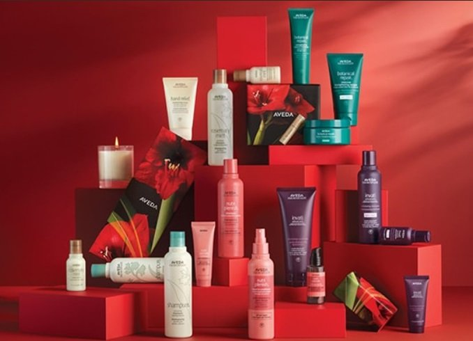 The Estee Lauder Companies ushers in hassle-free gift option for online shoppers