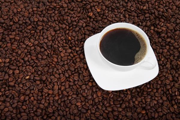 这样喝咖啡更有效减走水肿型肥胖! 台湾营养师教你3个正确喝咖啡方法