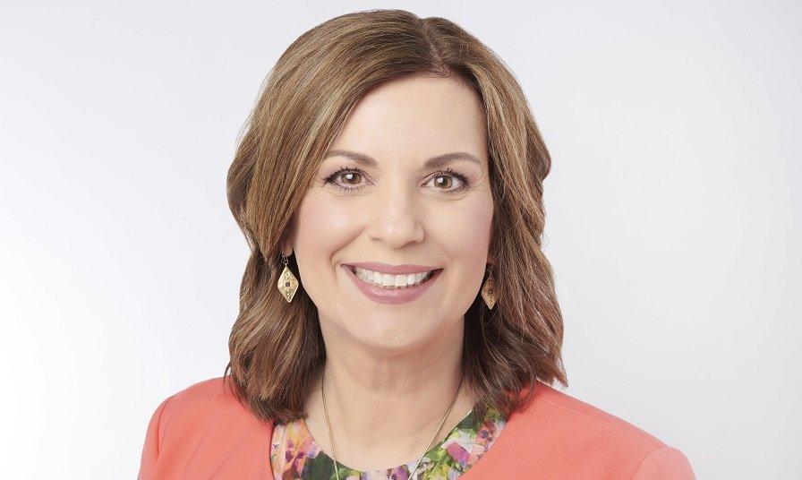 Younique names Kristi Hubbard CEO