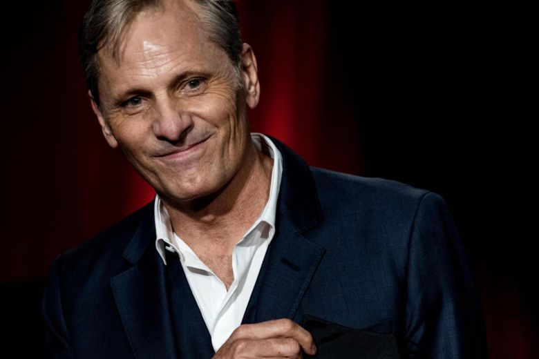 Lord Of The Rings actor Viggo Mortensen defends decision to play gay role