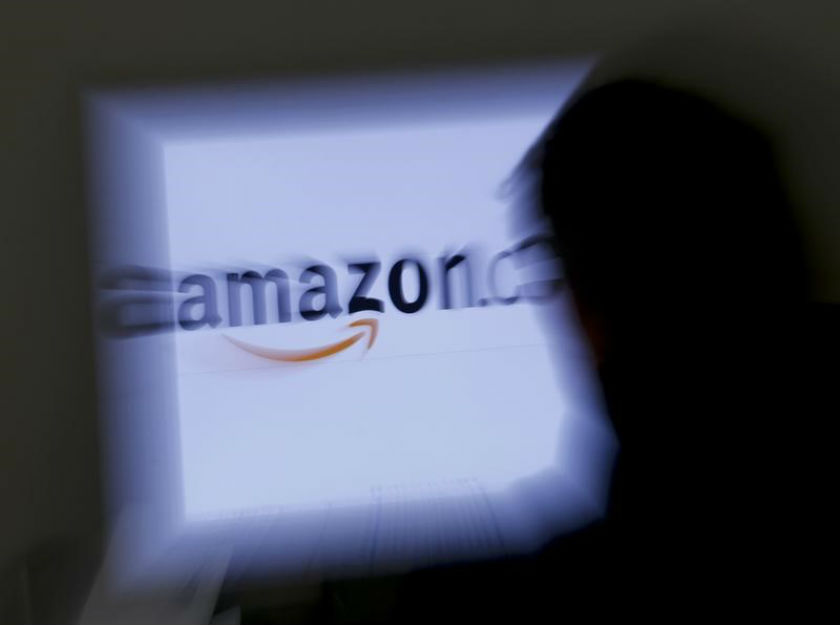 Amazon acknowledges issue of drivers urinating in bottles in apology to Rep. Pocan