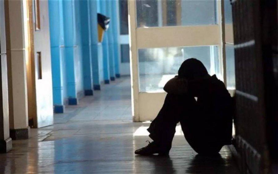 1月至9月0.04%学生涉及 校园霸凌案较往年下降