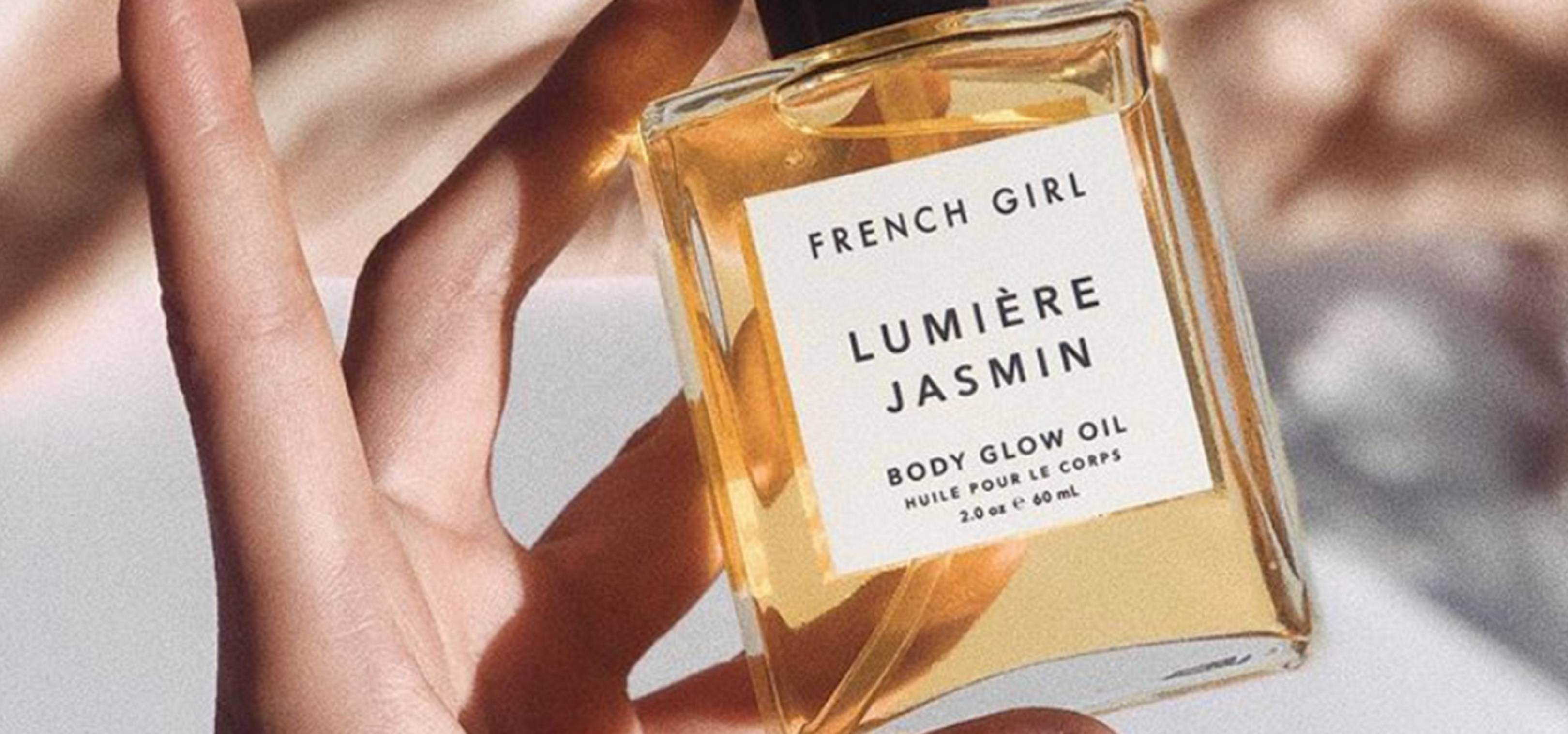 The best body oils to keep your skin smooth, supple and silky-soft