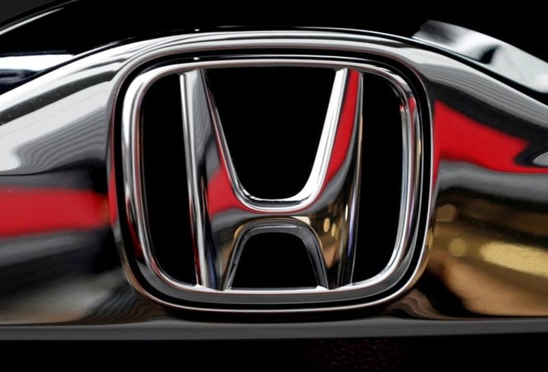 Honda's Legend is world's first Level 3 autonomous car on the market