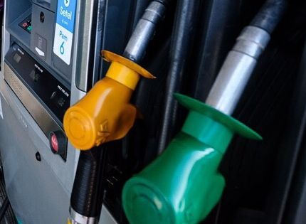 RON97, RON95 and diesel prices increase across the board from Nov 14 to Nov 20