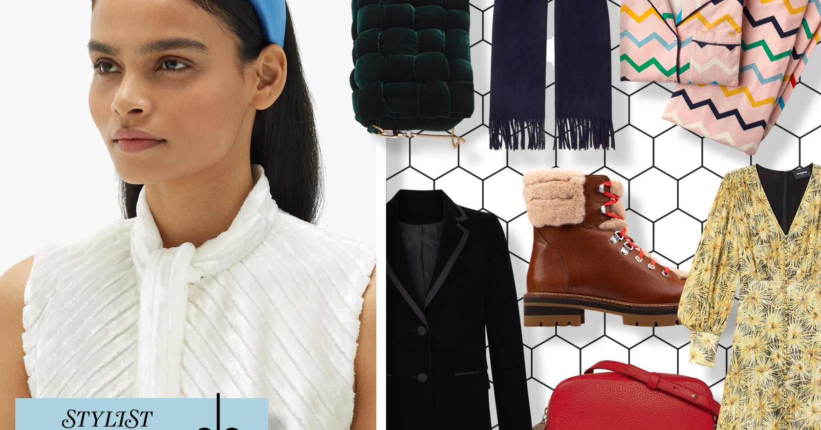 The 30 most stylish gifts for every woman this Christmas