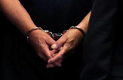 Cops nab suspect with ties to wanted Datuk Seri