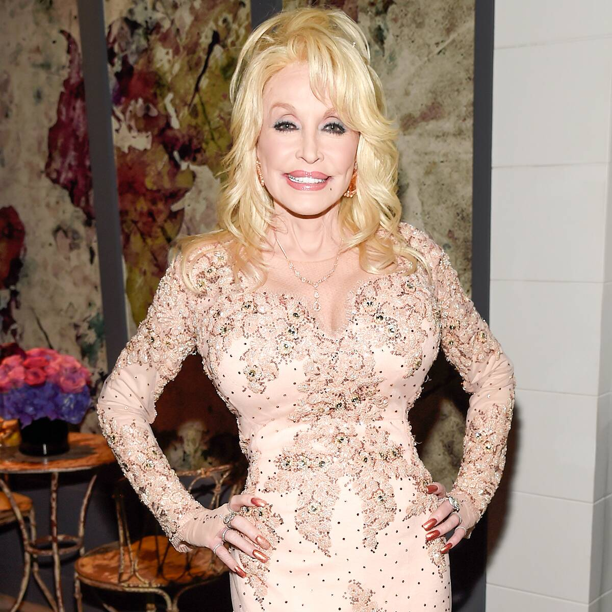 Dolly Parton's Request to Not Be Considered for a Tennessee Statue Is Another Reason to Always Love Her