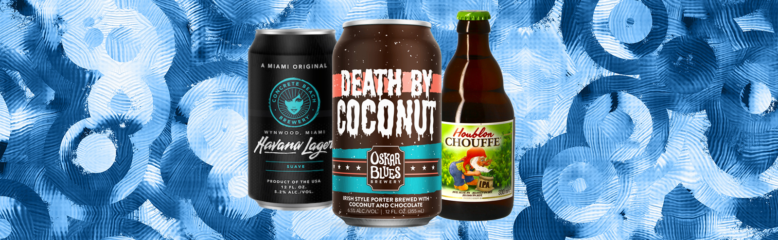 Bartenders Name Their Favorite Beers For Bridging Fall And Winter