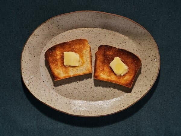 Salt-Rising Bread: A Delicious and Nearly Lost Tradition