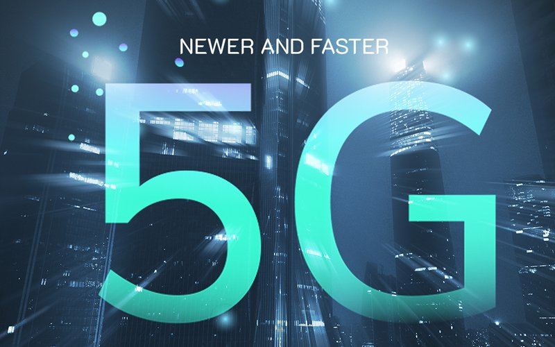 Disappointment and concern accompany 5G roll-outs