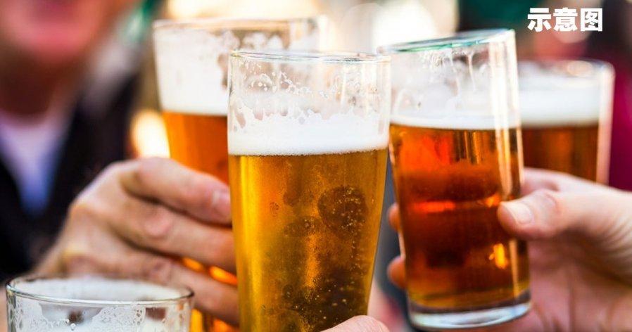 隆市政局酒牌委会:新指南未限制买卖烈酒权利