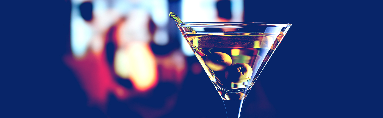 Easy Cocktail Recipes For The Blossoming Home Bartender