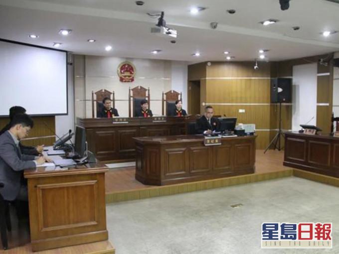 内地法院宣判「人脸识別」首案 裁定逼客刷脸入园属违法需赔钱