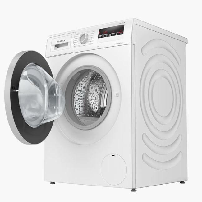 Best washing machine deals for Black Friday 2020: The early discounts on now