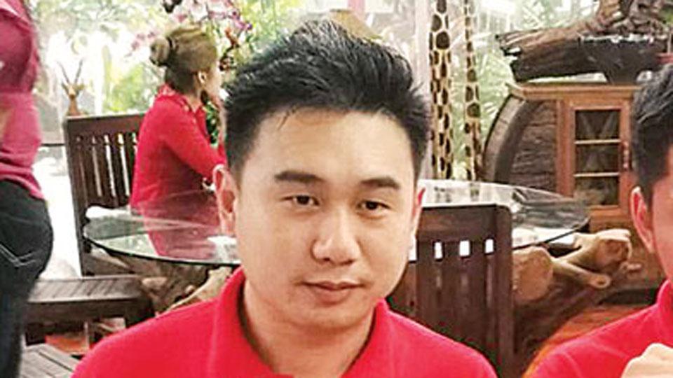 质疑亚洲漫画馆有利旅游 黄宗汉:槟政府不应资助私企