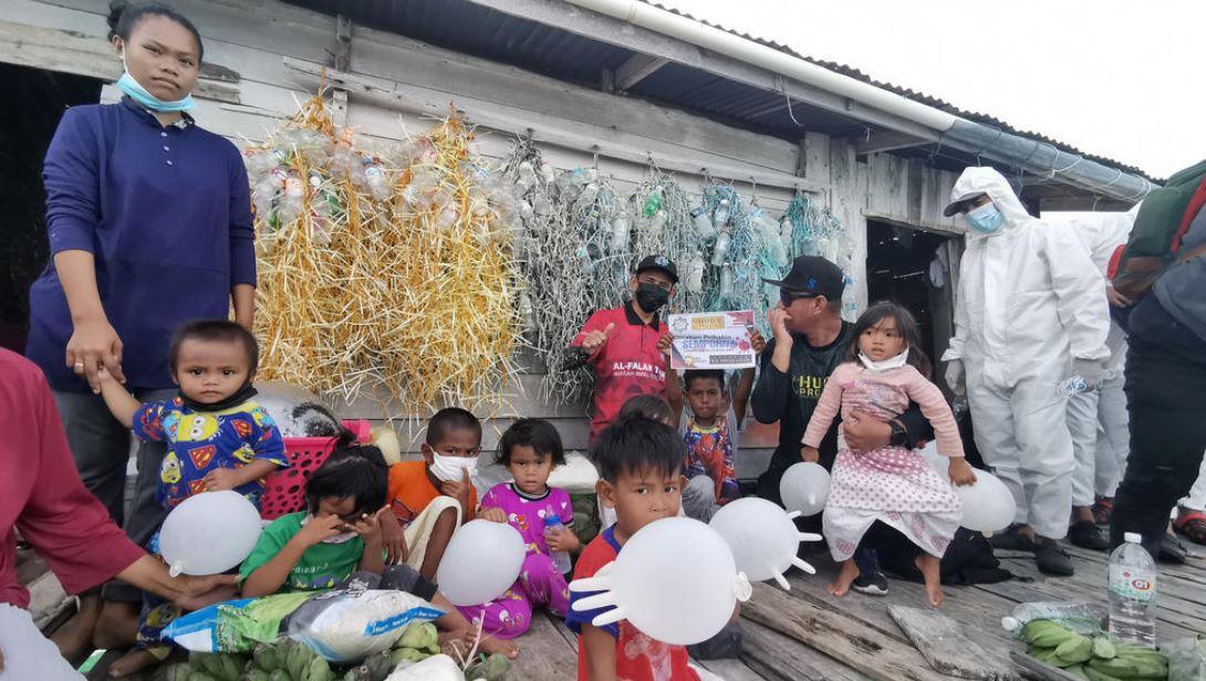 【冠状病毒19】马国过去16天 出现20个校园感染群