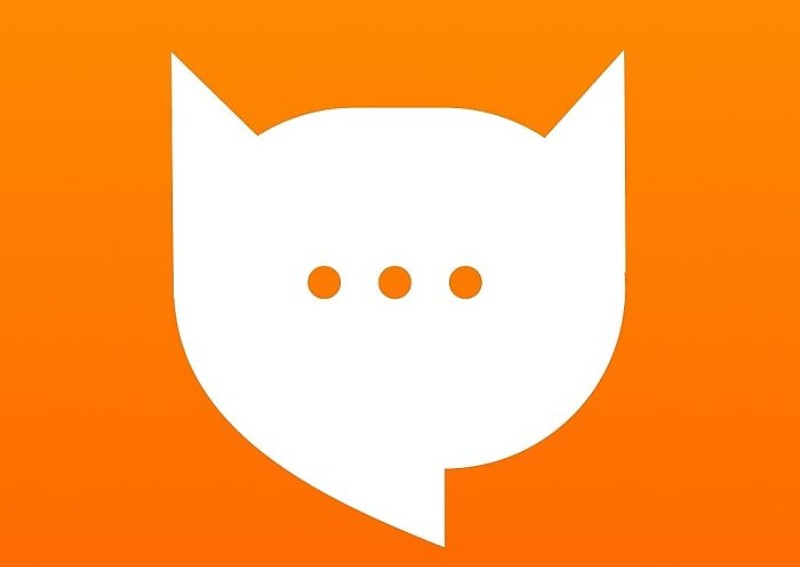 MeowTalk app helps you better understand your cat