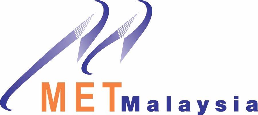 Bad weather alert for Perlis, Kedah, Perak