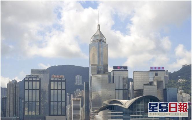 美国众议院通过「香港人民自由与选择法案」