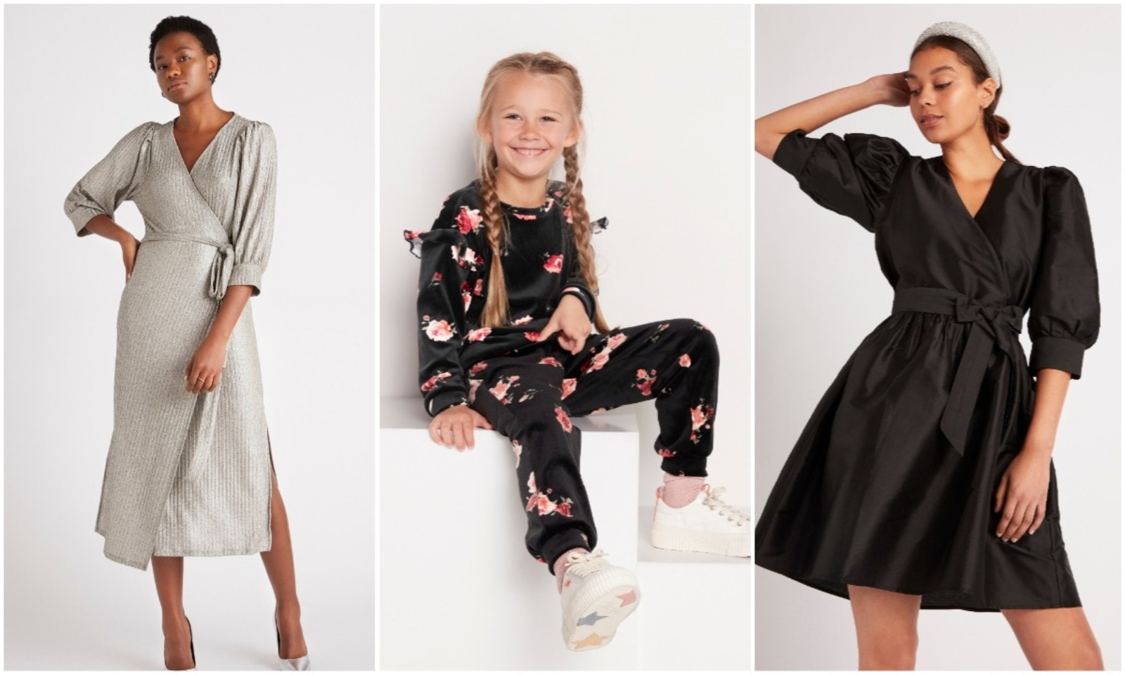 Everything on our wishlist from Lindex this Black Friday