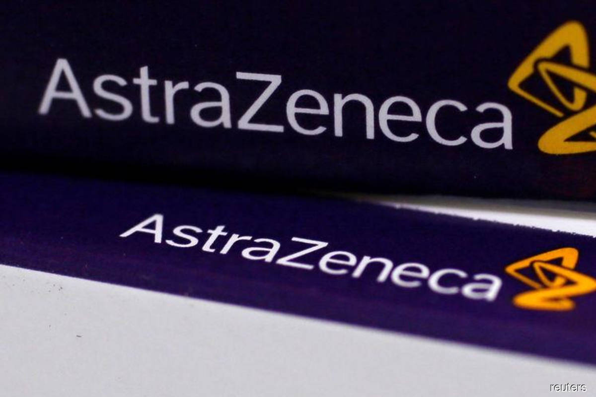 Aussie man hospitalised with blood clot after receiving AstraZeneca vaccine