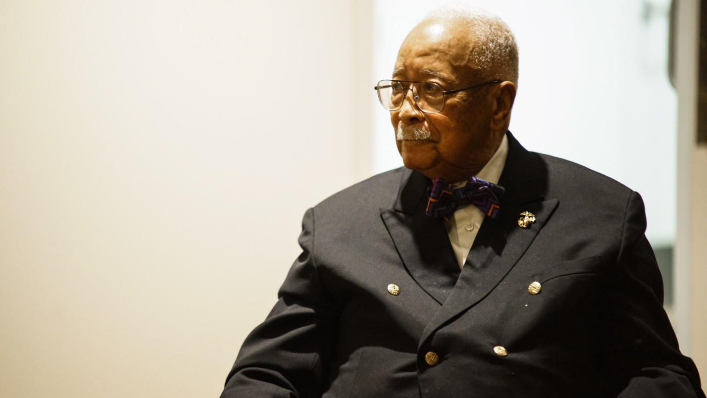 zk7iivr4 hcbzm https news nestia com detail david dinkins 2c first black mayor of nyc 2c dead at 93 5493095