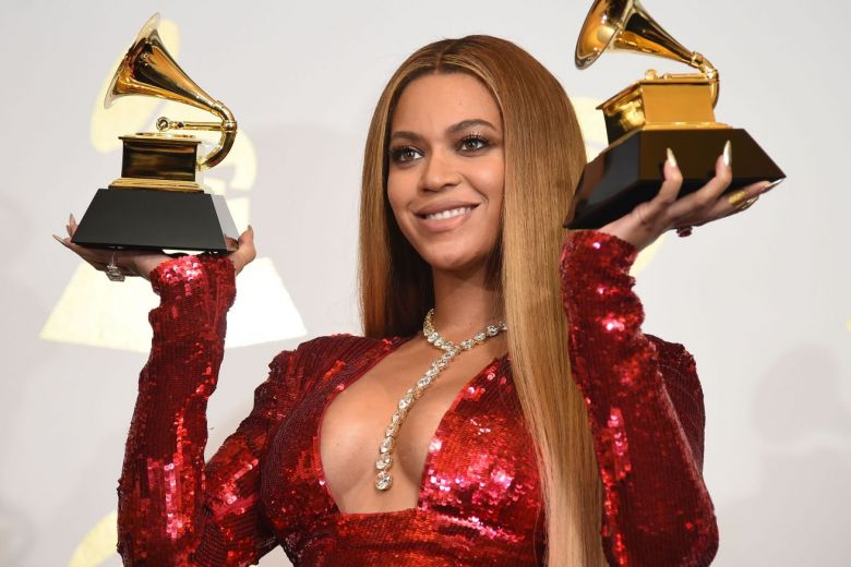 Beyonce leads 2021 Grammy nominations with 9 nods; The Weeknd shut out
