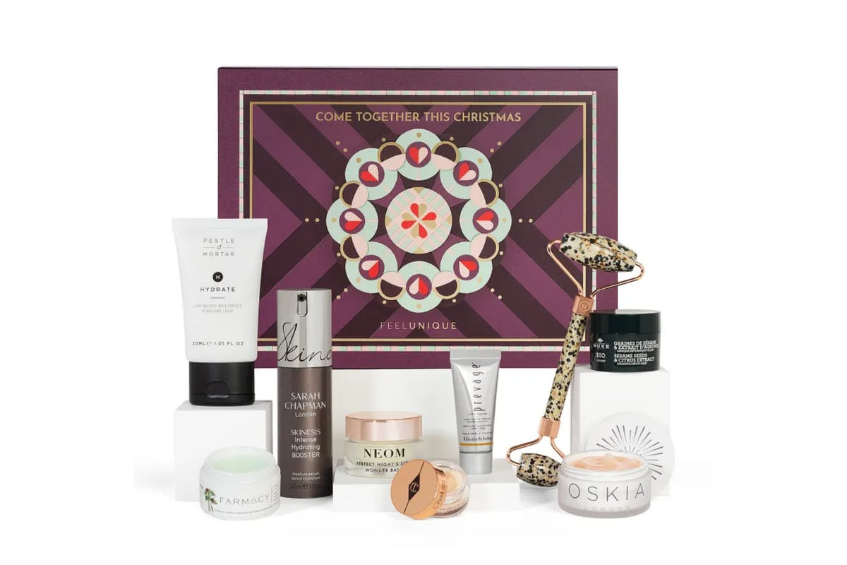 Best Christmas skincare gift sets 2020 for every budget