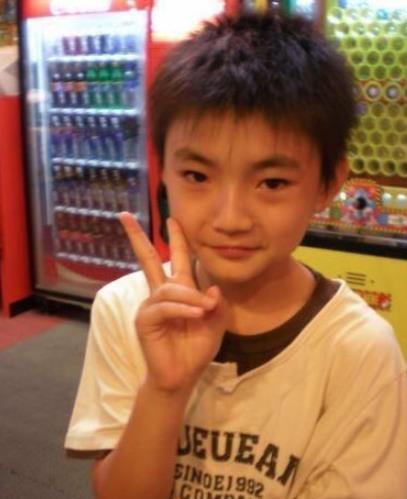《海豚湾恋人》童星斗殴致人死亡 被判17年