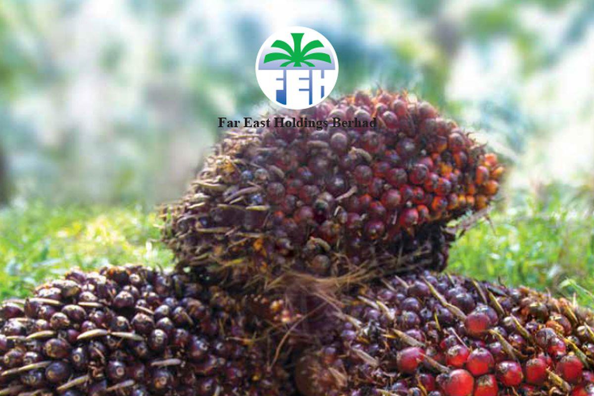 Far East's 3Q net profit jumps to RM39 mil