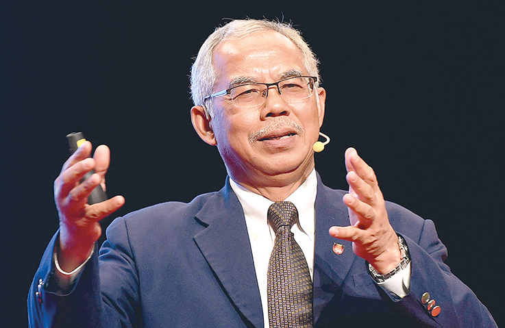 Questions remain on fate of UiTM's part-time lecturers