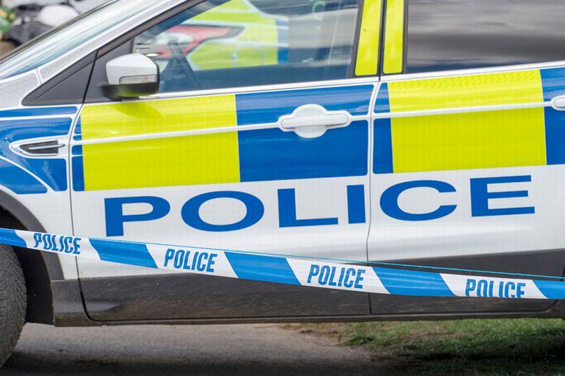 Urgent appeal to find mum after newborn baby found dead in private garden