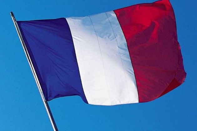 France summons Chinese envoy over unacceptable comments