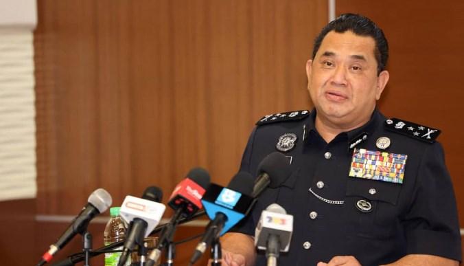 【警马泰边境殉职】已逮22疑犯助查 警锁定毒枭集团