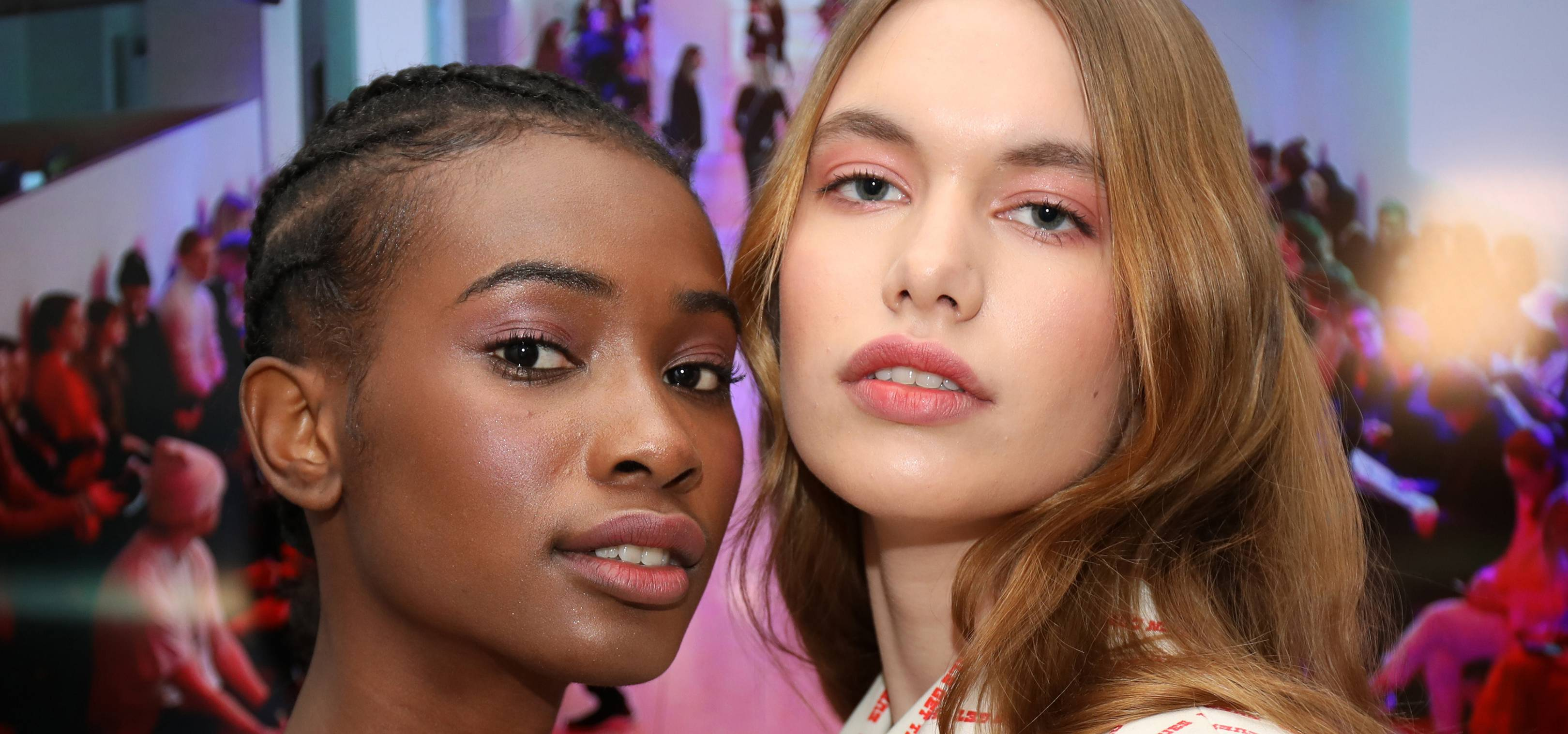 Contouring is over! The 'soft glam' makeup look is the trend of 2020, here's how to achieve it